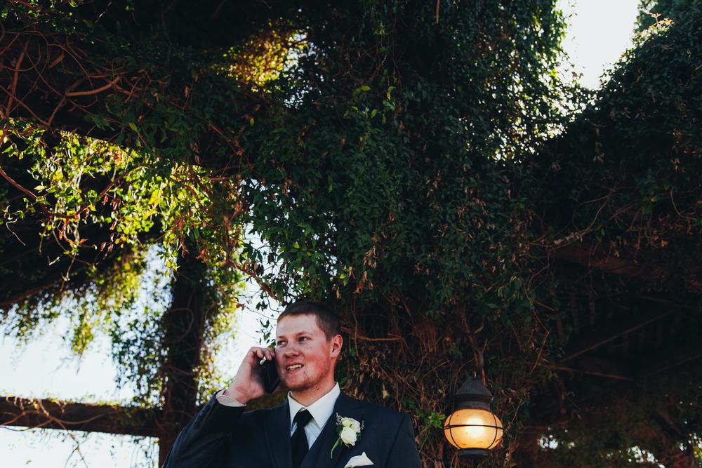 Blandford Wedding-128.jpg