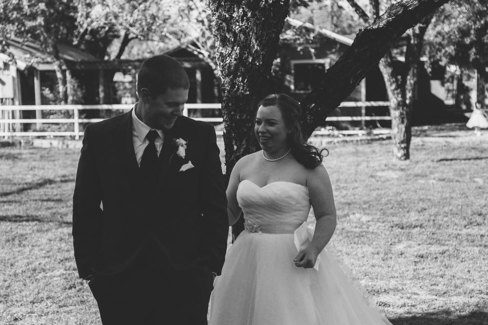 Blandford Wedding-148.jpg