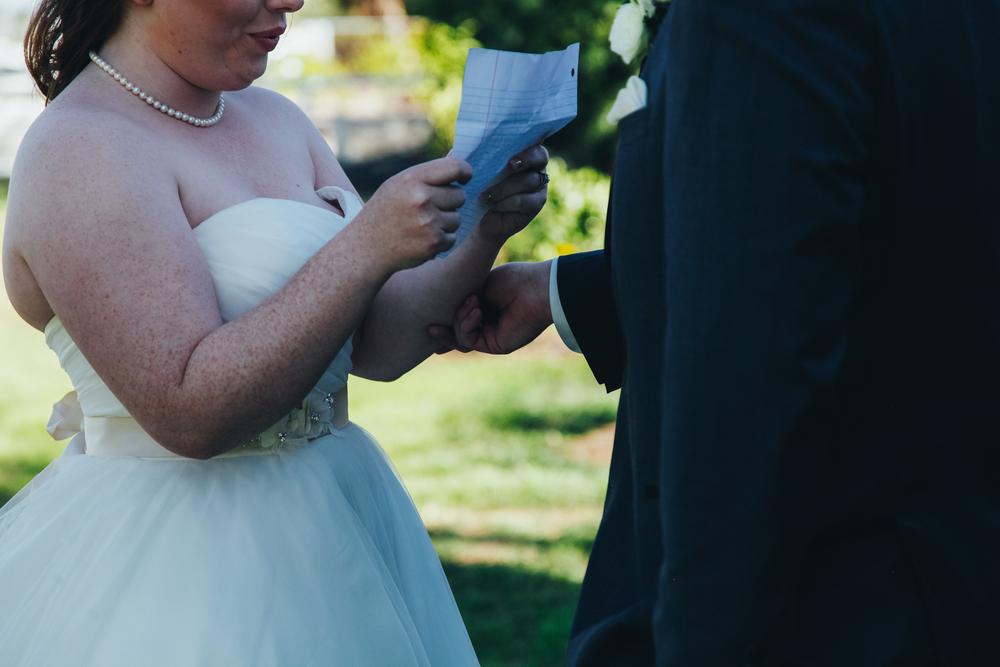 Blandford Wedding-158.jpg