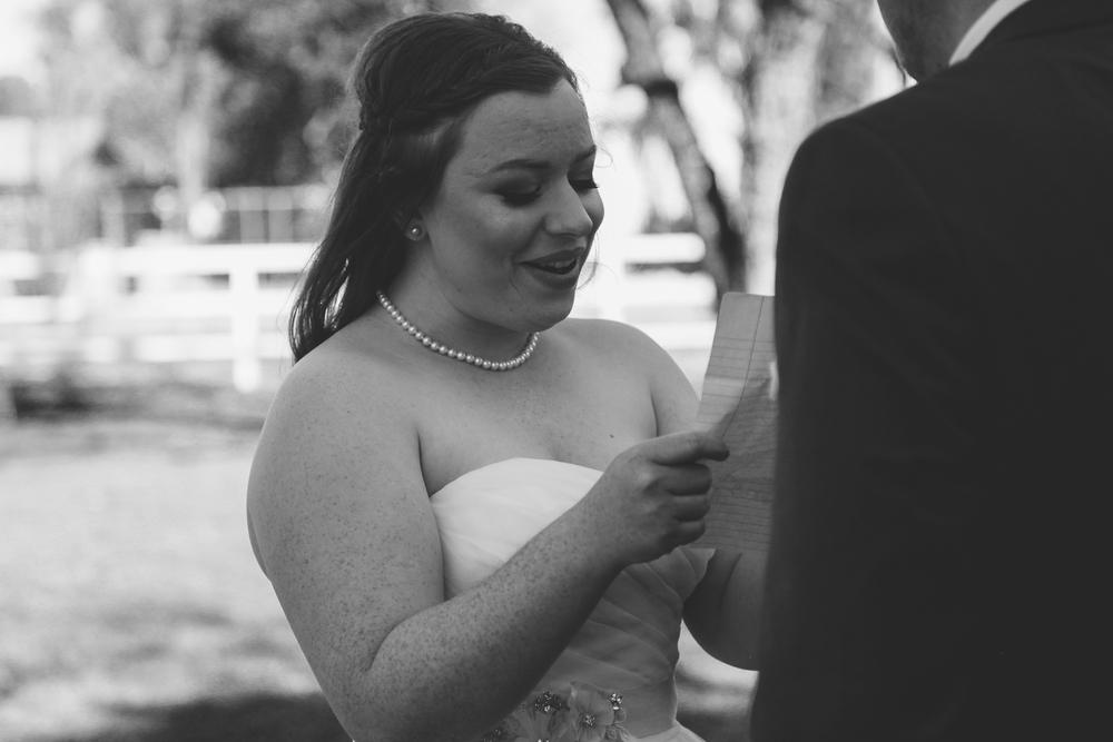 Blandford Wedding-162.jpg