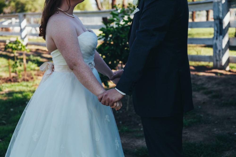 Blandford Wedding-173.jpg