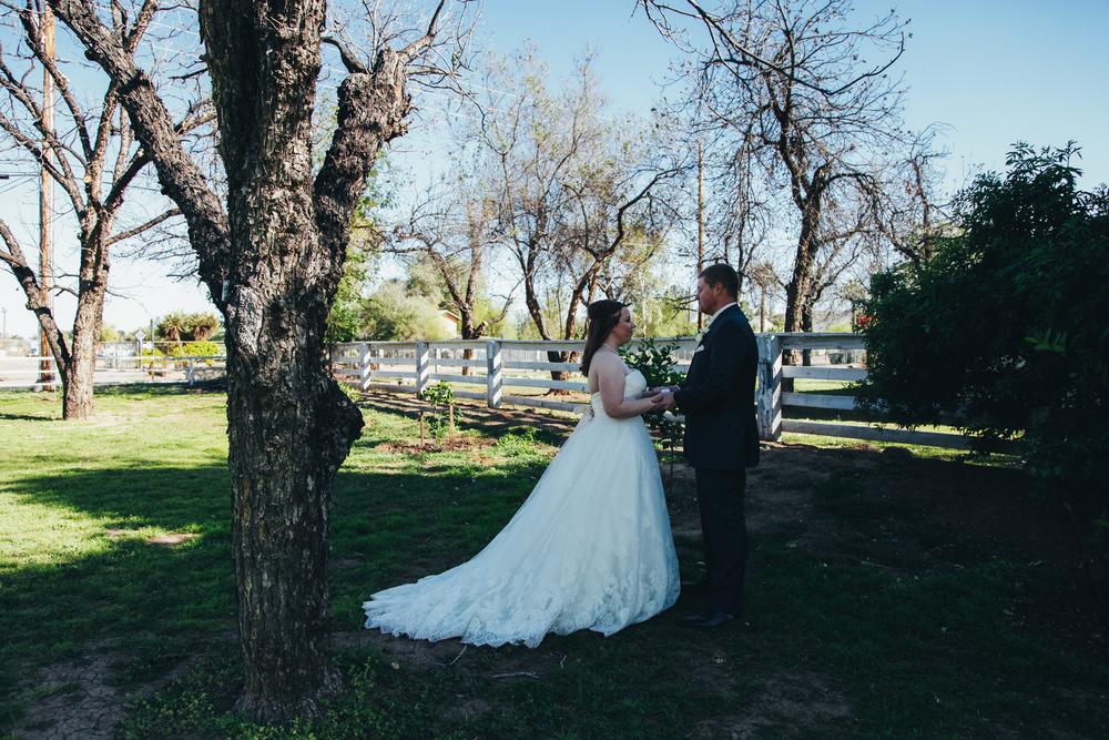 Blandford Wedding-165.jpg