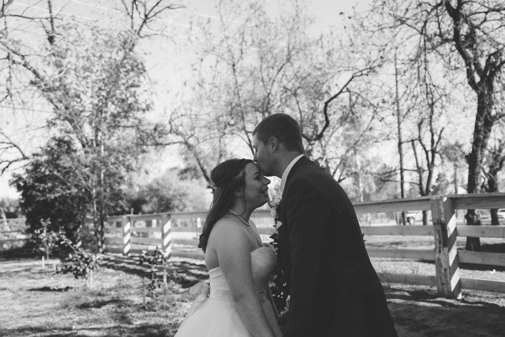 Blandford Wedding-174.jpg