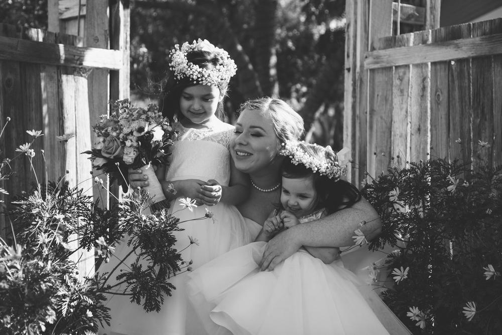 Blandford Wedding-207.jpg