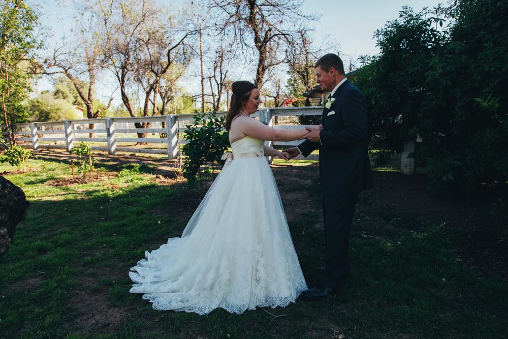 Blandford Wedding-180.jpg