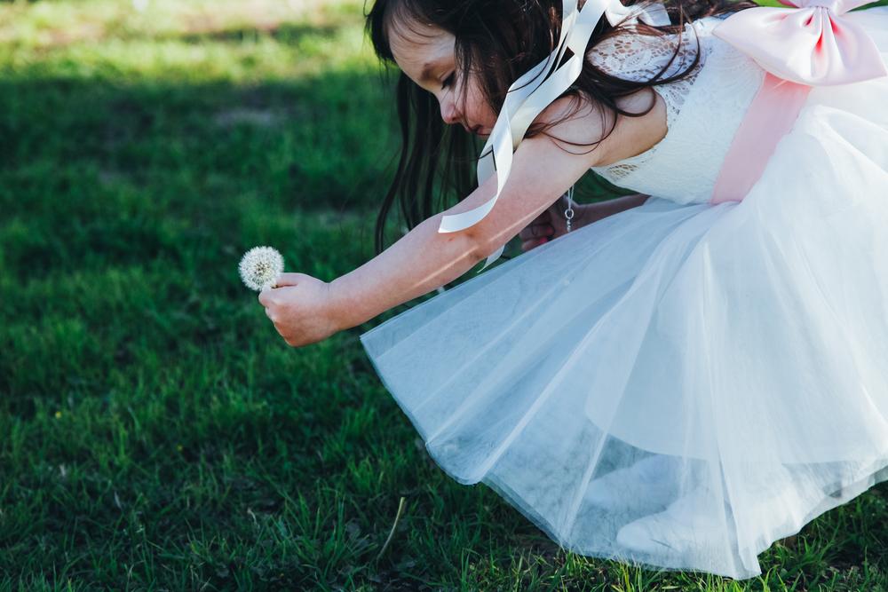 Blandford Wedding-287.jpg