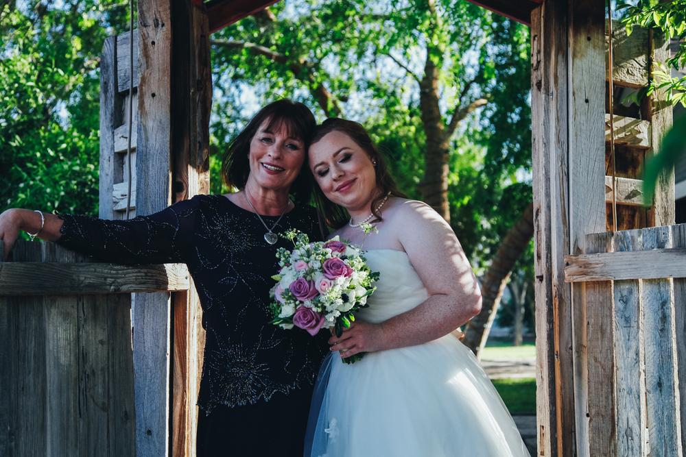Blandford Wedding-235.jpg