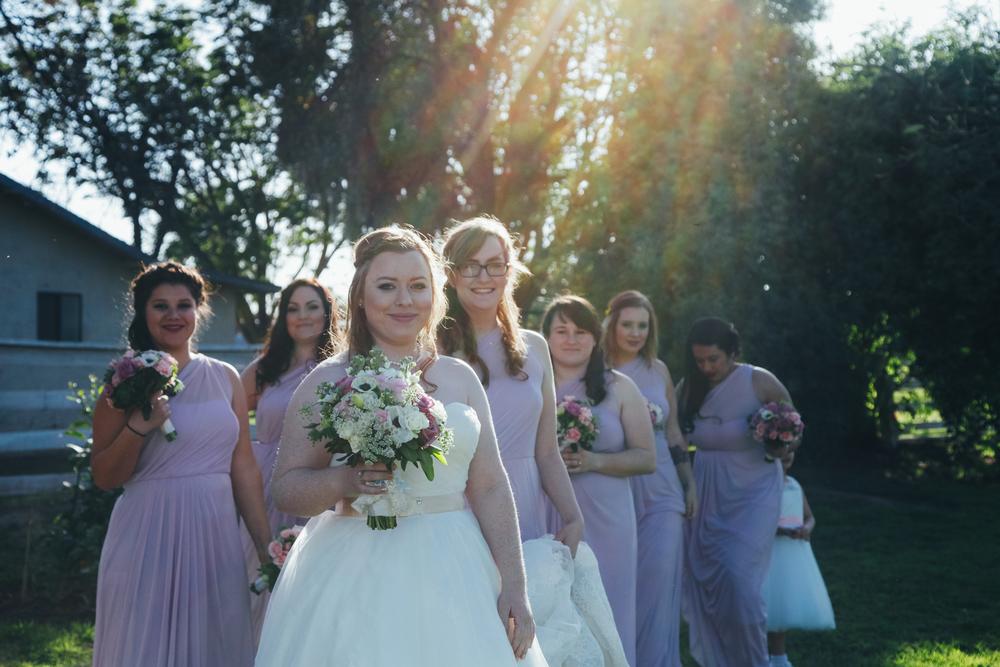 Blandford Wedding-298.jpg