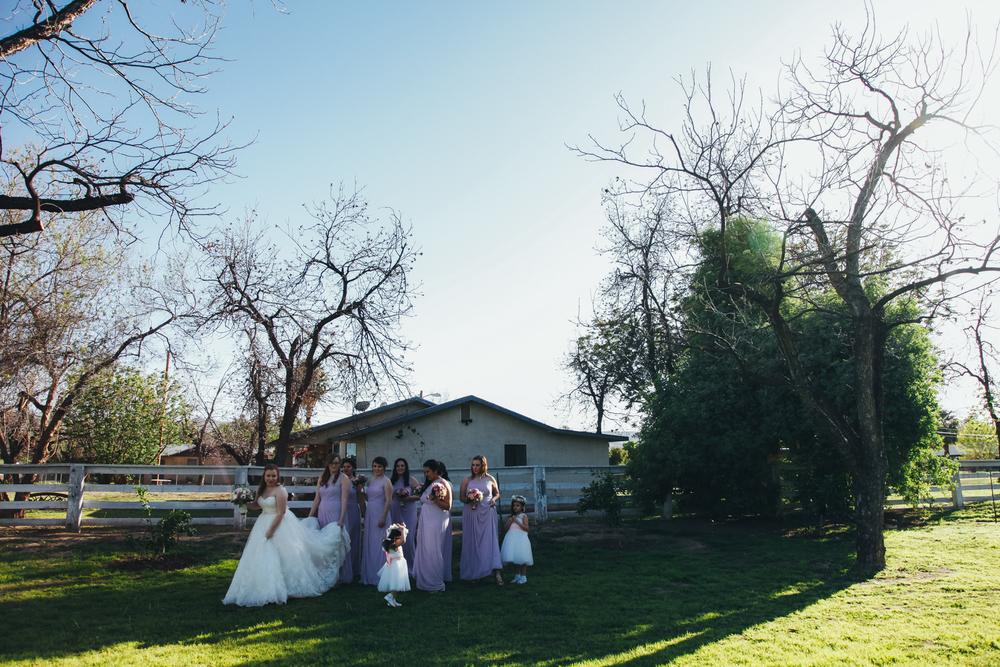 Blandford Wedding-292.jpg