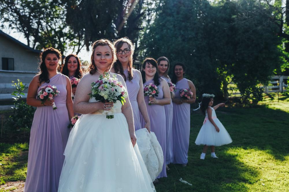 Blandford Wedding-300.jpg