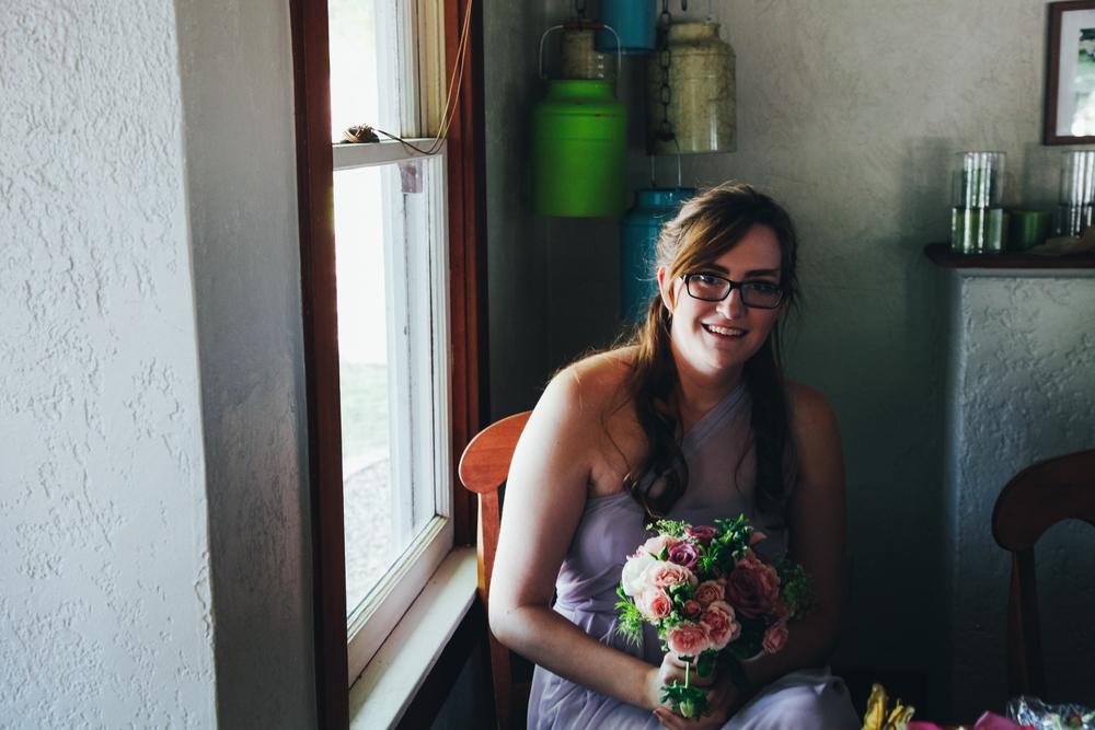 Blandford Wedding-302.jpg