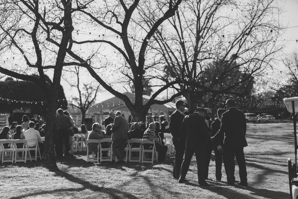 Blandford Wedding-304.jpg