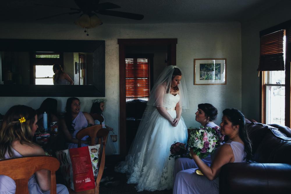 Blandford Wedding-306.jpg