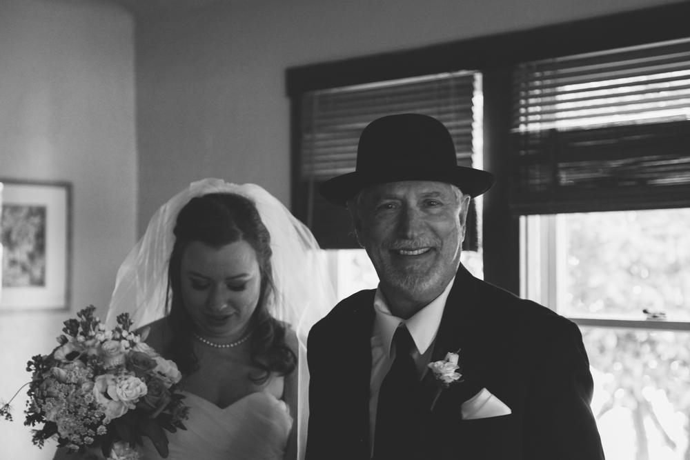 Blandford Wedding-307.jpg