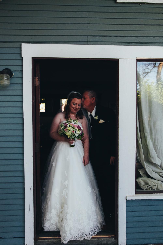 Blandford Wedding-310.jpg