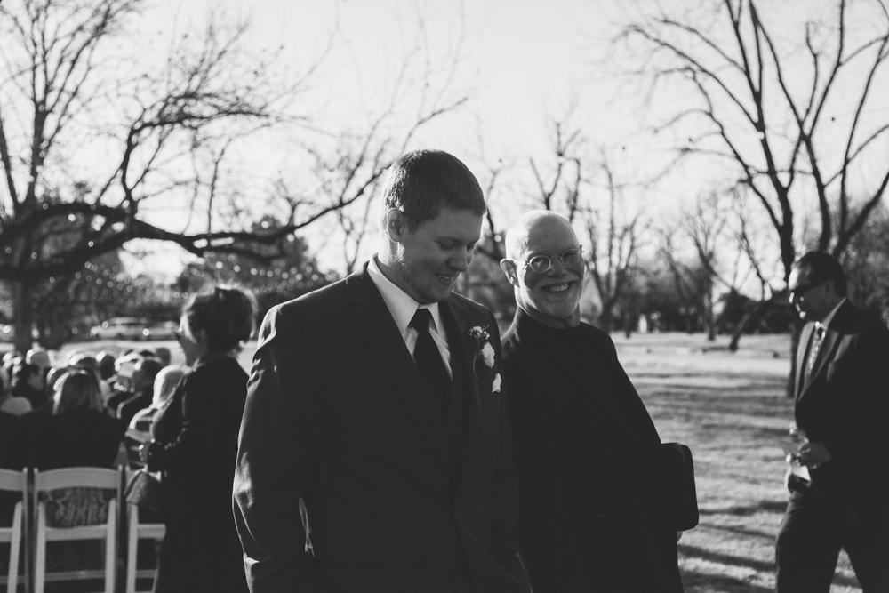 Blandford Wedding-312.jpg