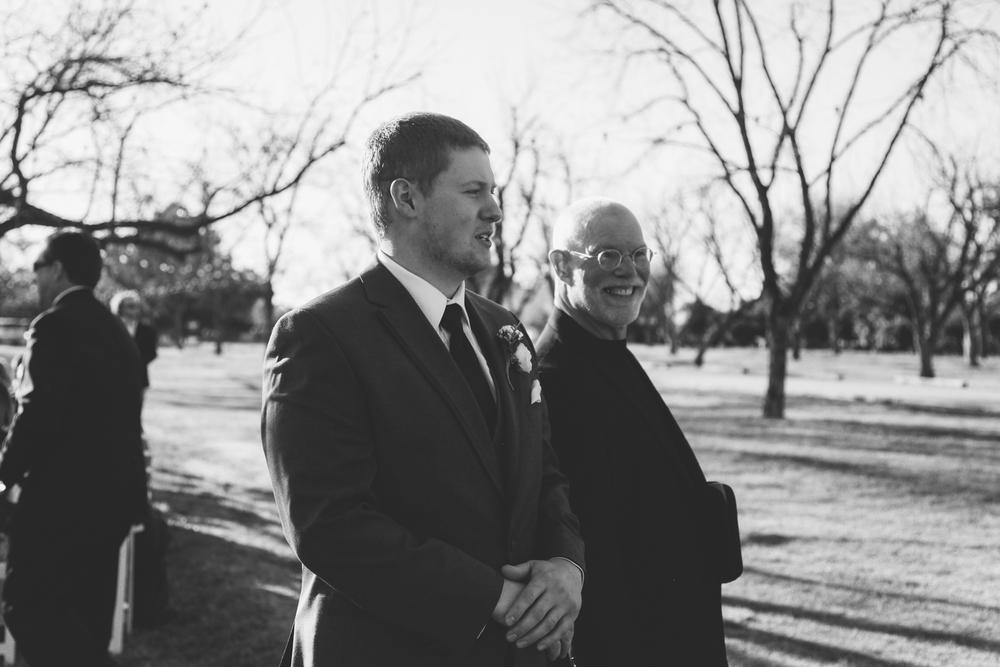 Blandford Wedding-314.jpg
