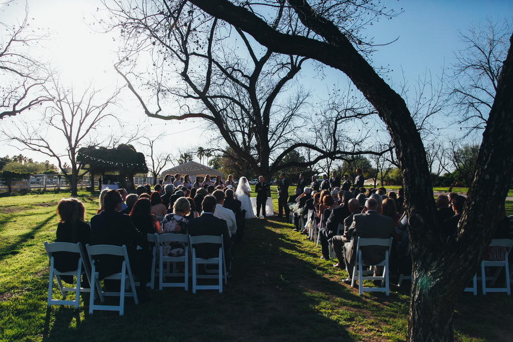 Blandford Wedding-338.jpg
