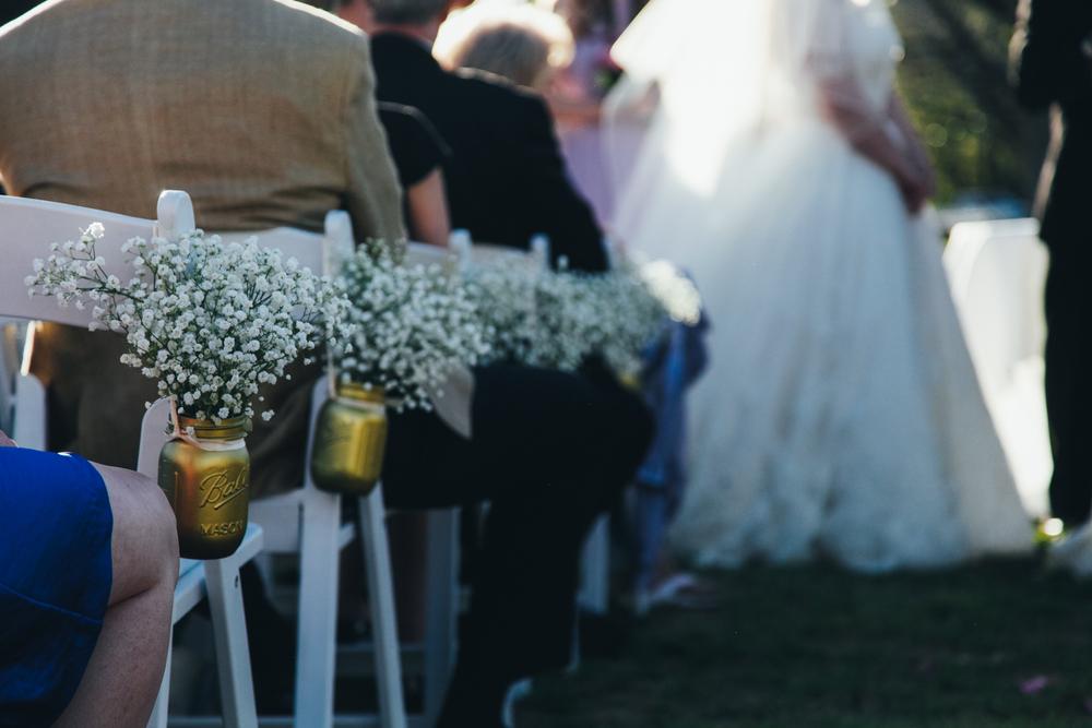 Blandford Wedding-355.jpg