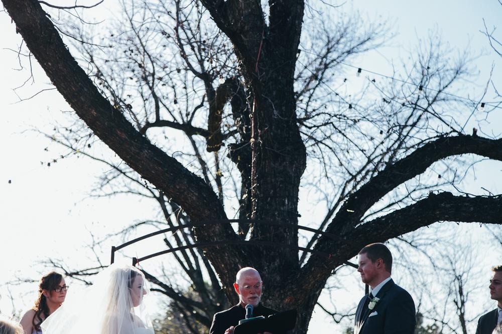 Blandford Wedding-353.jpg