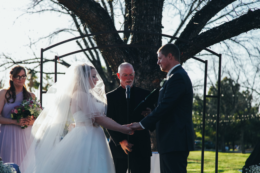 Blandford Wedding-362.jpg