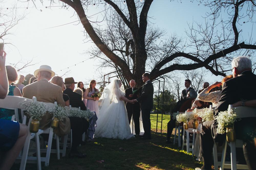 Blandford Wedding-365.jpg