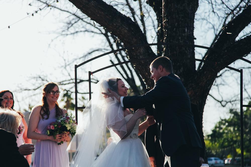 Blandford Wedding-371.jpg