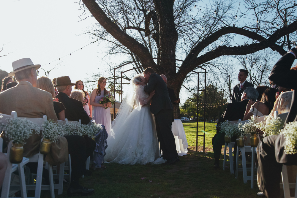 Blandford Wedding-377.jpg