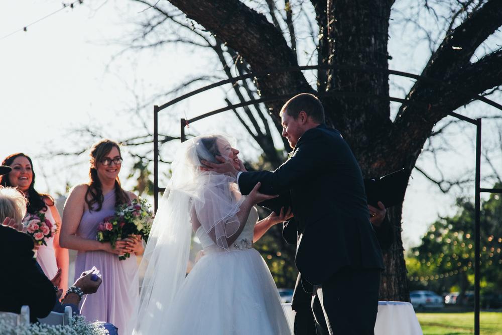 Blandford Wedding-380.jpg
