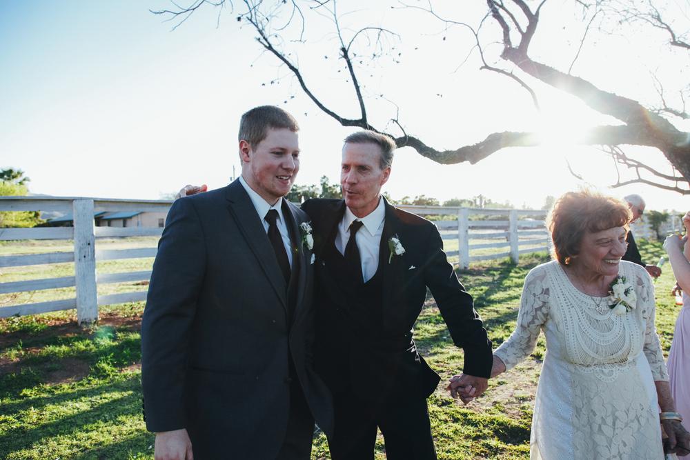 Blandford Wedding-422.jpg