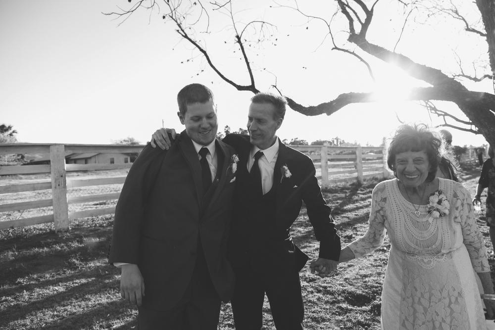 Blandford Wedding-423.jpg