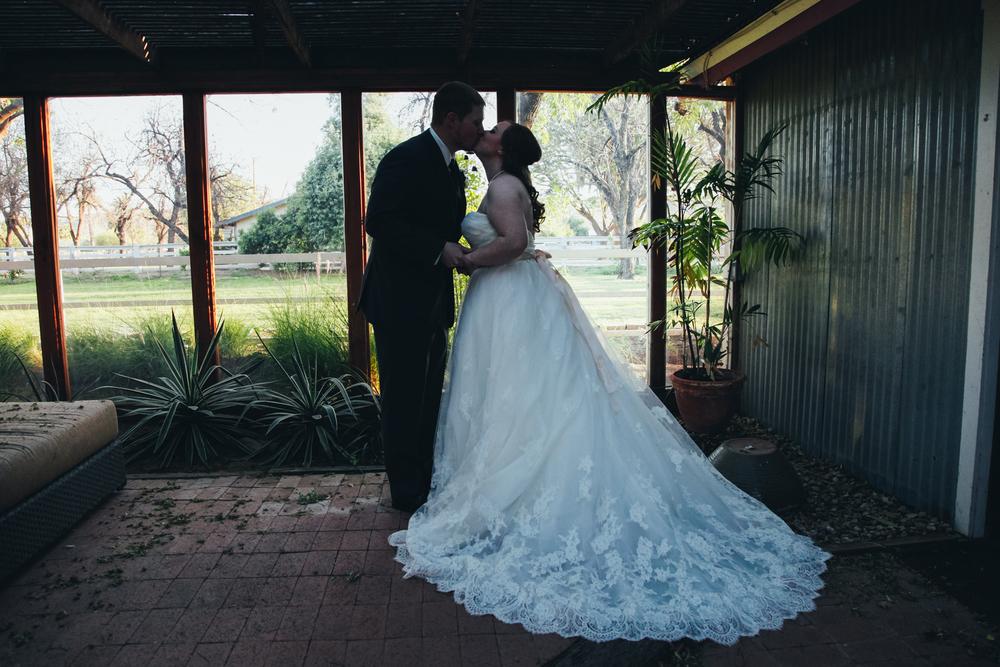 Blandford Wedding-456.jpg