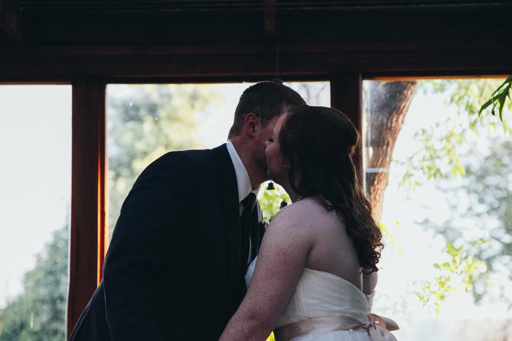 Blandford Wedding-459.jpg