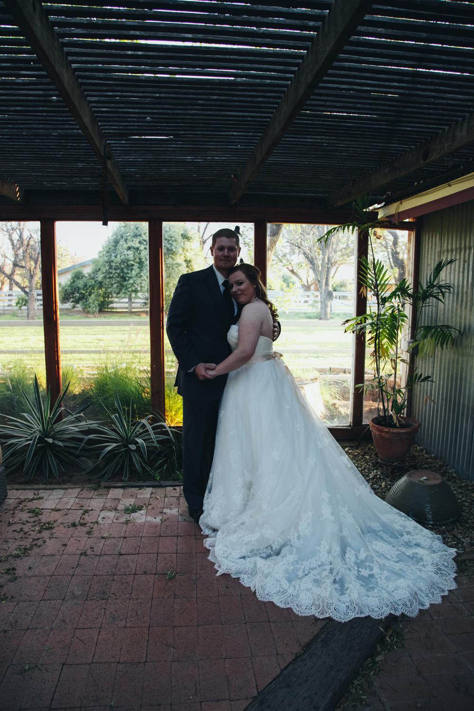 Blandford Wedding-479.jpg