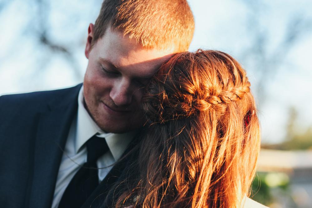 Blandford Wedding-533.jpg