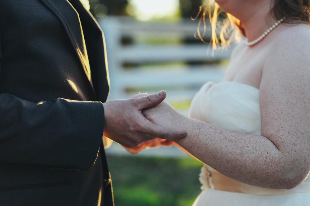 Blandford Wedding-549.jpg