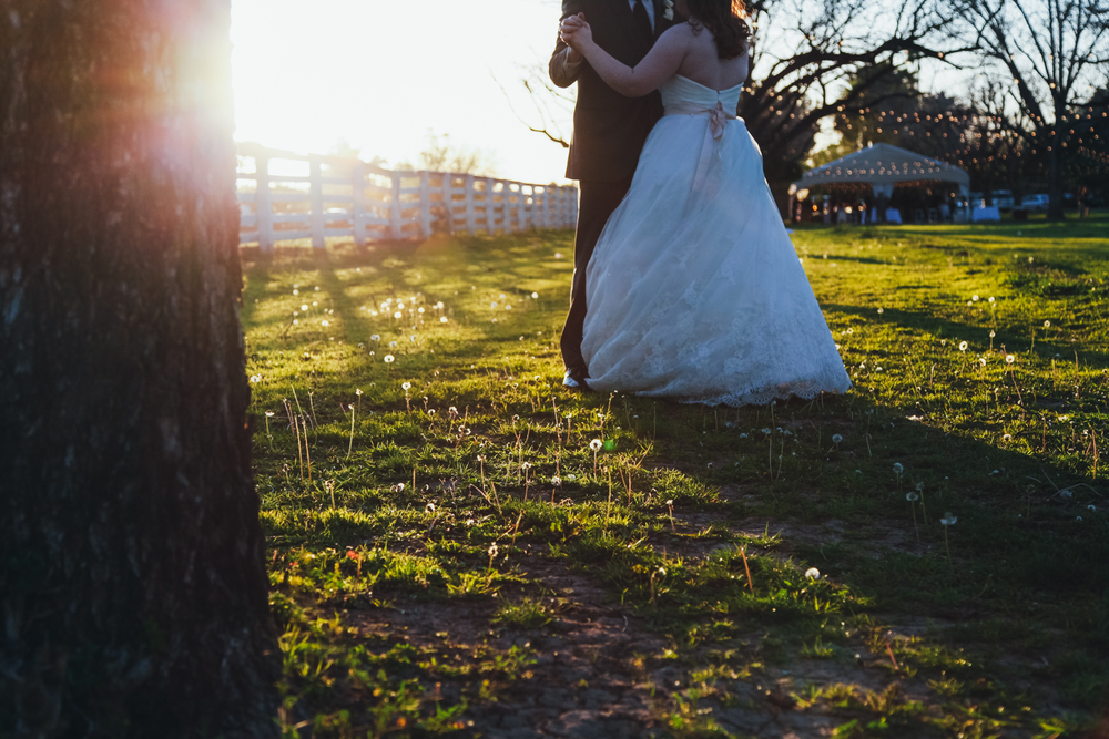 Blandford Wedding-565.jpg