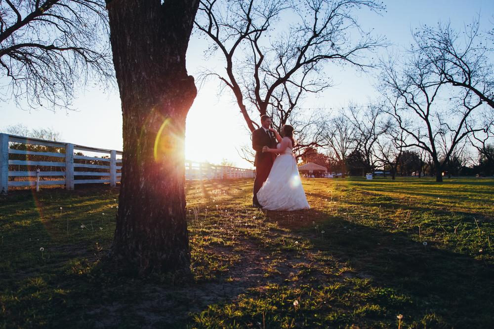 Blandford Wedding-569.jpg