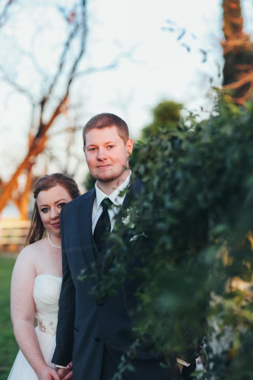 Blandford Wedding-611.jpg