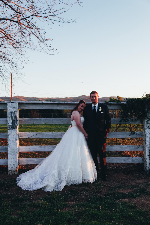 Blandford Wedding-615.jpg