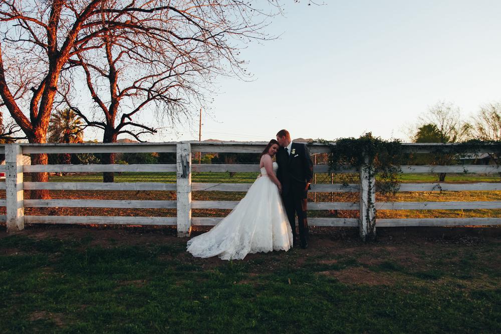 Blandford Wedding-624.jpg