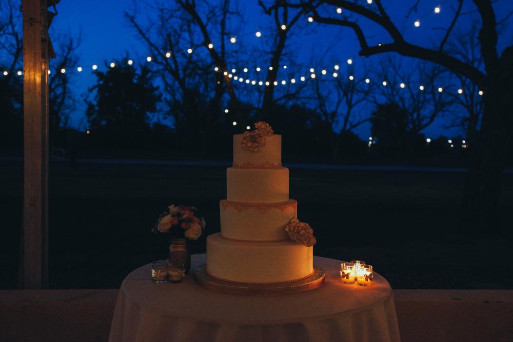Blandford Wedding-670.jpg