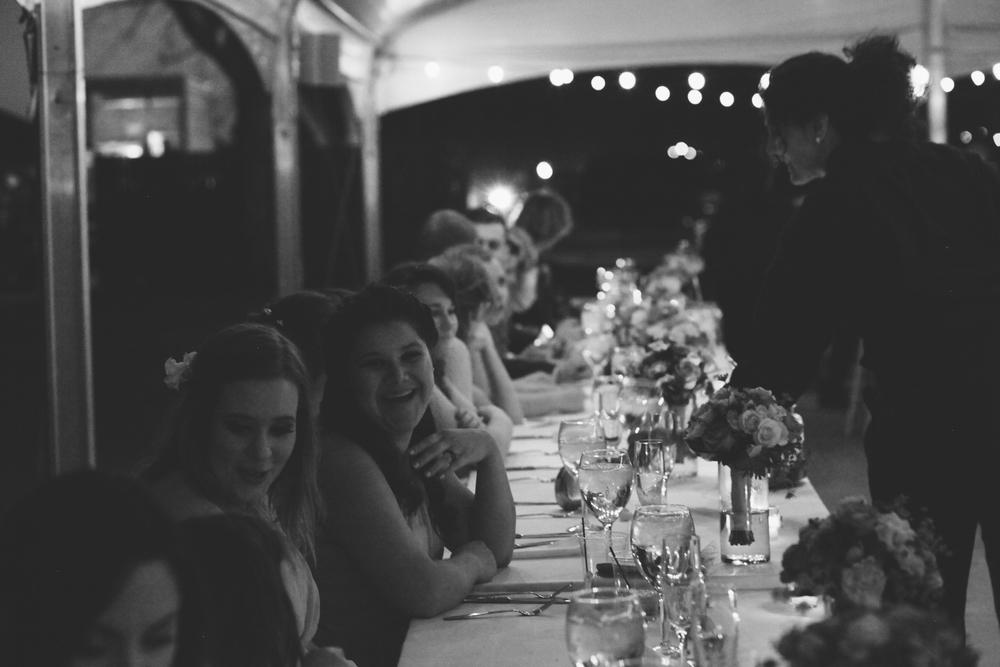 Blandford Wedding-696.jpg