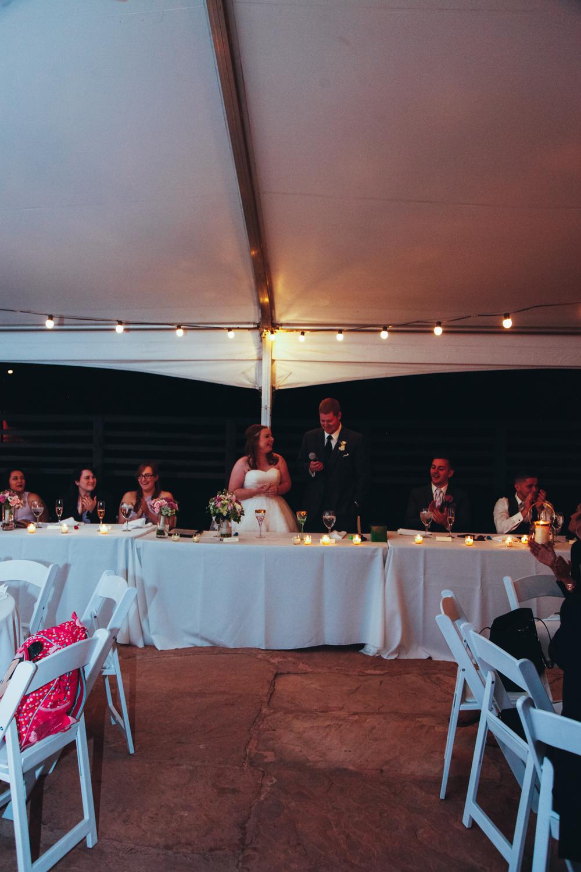 Blandford Wedding-758.jpg