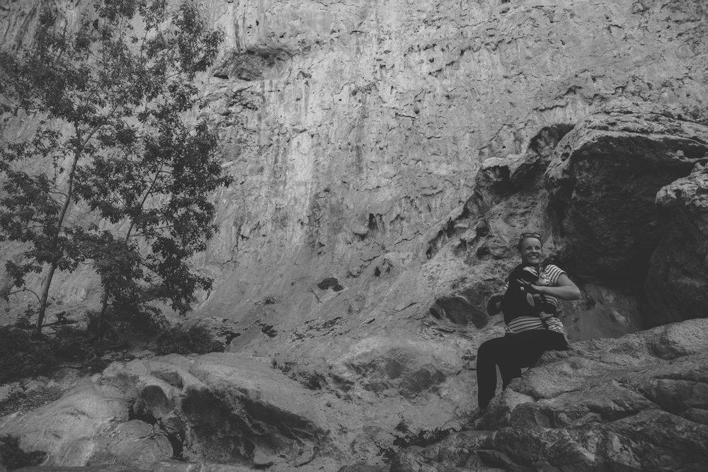 IMG_1911.jpg