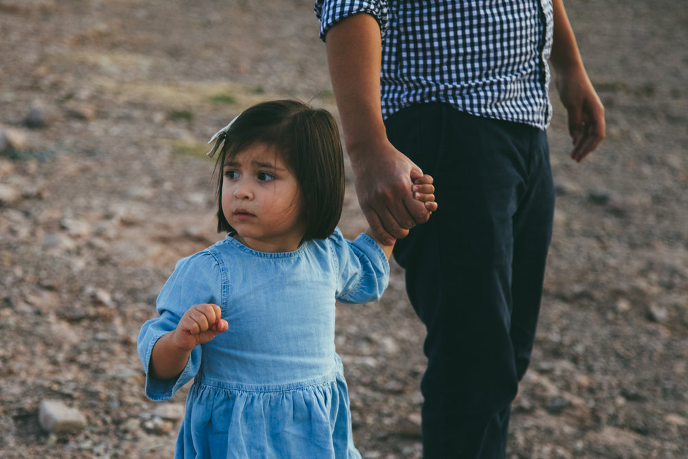 Campos Family 2016-9.jpg
