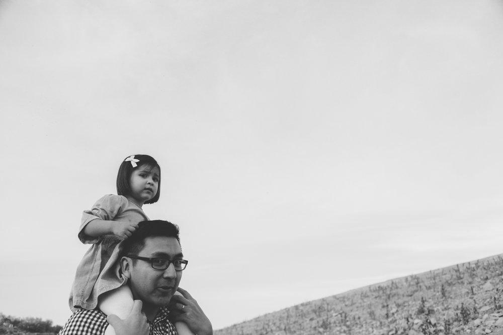 Campos Family 2016-33.jpg
