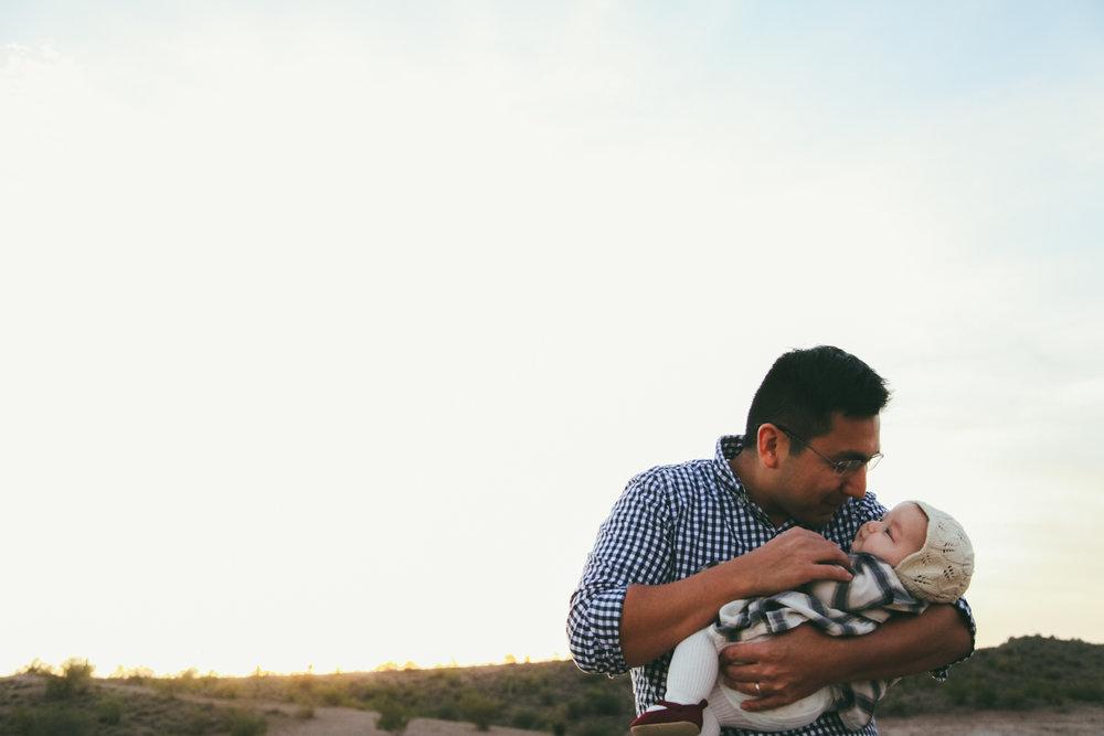 Campos Family 2016-111.jpg