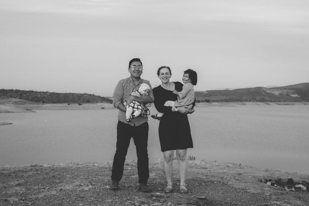 Campos Family 2016-170.jpg
