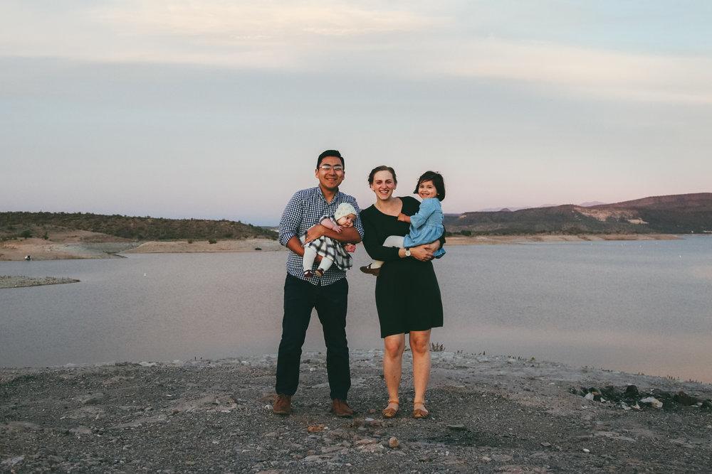 Campos Family 2016-172.jpg